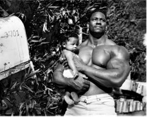 bodybuilders 1