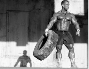bodybuilders 6