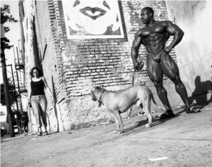 bodybuilding pictures 5